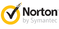 Norton Antivirus Safe